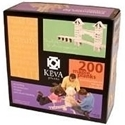 Picture of KEV200  KEVA Planks 200pc Set