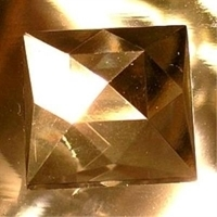 Picture of J79 18mm Clear Square