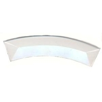Picture of B1066 1 inch Stock Circle Bevel (8 pcs = 12 inch circle)