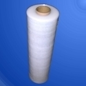 Picture of PW1  Pallet Stretch Wrap 18 in  x  1500 ft  x  80 gauge thickness