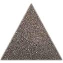Picture of 1-55 Ib bag aluminum oxide 60 grit.