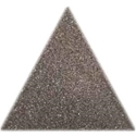 Picture of SU1  55 lb bag Aluminum Oxide 60 grit