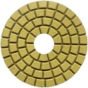 Polishing Pad – 5in Diamond Wet & Dry