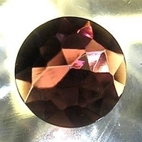 Picture of J26 20mm Amethyst round
