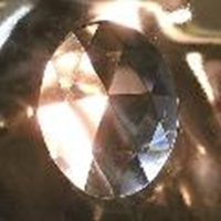 Picture of J37 40/30mm Clear oval