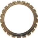 "Picture of RSB1  14"" Ring Saw Blade"