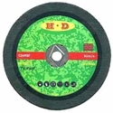 """Picture of SAW2  7"""" Cut-Off Wheel for STONE"""