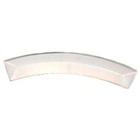 Picture of B1068 1 inch Stock Circle Bevel (8 pcs = 16 inch circle)