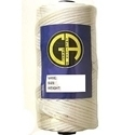 Picture of PFL7 White Polyester Twine