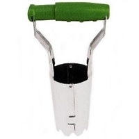 Picture of GARD14  adjustable bulb planter
