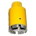 Picture of BIT46  1&7/8 in Diamond Core Drill Bit for Granite