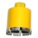 Picture of BIT49  2&1/2 in Diamond Core Drill Bit for Granite