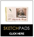 Picture for category Sketch Books & Drawing Pads