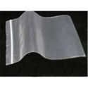 "Picture of ZLB1012 Zip Lock Bags Clear Plastic Zip-Lock Bag. Size 10"" x 12"" & 2mil thickness."