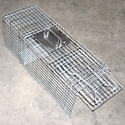Picture of HC2615L Collapsible Animal Trap