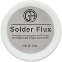 Picture of SF1 Solder Flux 2oz. Can