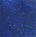 Picture of GT32496  1/96in Glitter PERSIAN BLUE