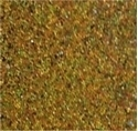 Picture of GT88664  1/64in Glitter Gold