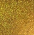 Picture of GT88696  1/96in Glitter Gold