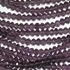 Picture of BD805  Crystal 8MM Bead - AMETHYST