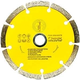 Diamond Saw Blade 5in for Table, Circular and Chop Saws