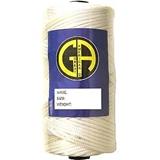 Nylon Braided Twine or String