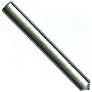 Picture of HT69  1/2-in. Diamond Dresser