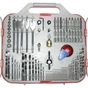Picture of TK3  100-pc Tool Kit