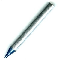 Picture of TA12  3/8-in. pencil soldering tip