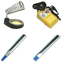 Picture for category Soldering Accessories