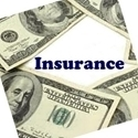 Picture of IN2 Insurance