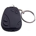 Picture of SPY1  Keychain Car Remote Spy Camera with 2GB Memory Card