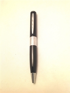 Picture of SPY2  Pen Spy Mini DVR Camera 4GB Memory