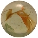 Picture of M265 2-in. Transparent Glass Marbles