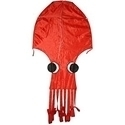 Picture of K70105  Big Eye Squid Kite 28x41