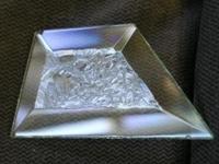Picture of B24CG 2x4 Corners Glue Chip Bevel