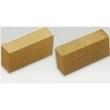 Picture of MSG95 Re-factory Magnesia Brick