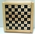 Picture of MGT2028 Chess Game Set Travel Size