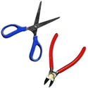 Picture for category Pliers & Shears