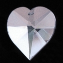 Picture for category Heart Crystal