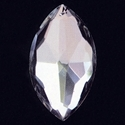 Picture for category Oval Crystal