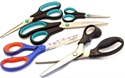 Picture for category Craft Scissors