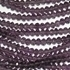 Picture of BD410  Crystal 4MM Bead - AMETHYST