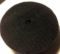 Picture of ADP15  4 INCH Hook and Loop Backer Pad for 4in Polishing Pads