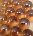 Picture of M180 16MM Pink Marbles