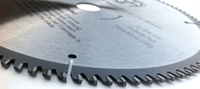 Picture of TCC1100  10-in. - 100 Tooth - Tungsten Carbide Tipped WOOD Cabinet Saw Blade