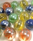 glass marbles in bulk