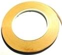 "Picture of FF2  3/16"" x100' Copper Foil 1.25 mil"