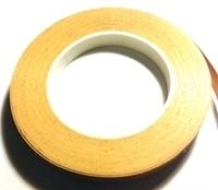 "Picture of FF7  1/2"" x 100' Copper Foil 1.25 mil"