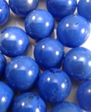 glass marbles 11mm